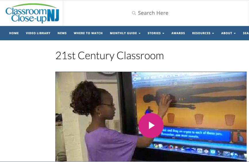 Classroom Connect NJ Morra.png